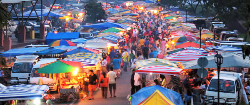 langkawi marketslangkawi markets